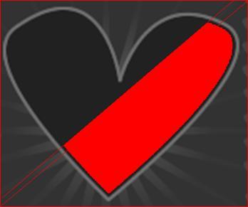 Rezos para un virgen corazon enamorado